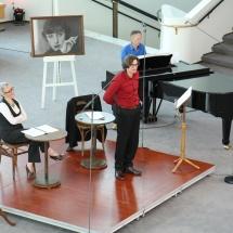 WDR errichtet neue Ambulanz für Kultur und Musik