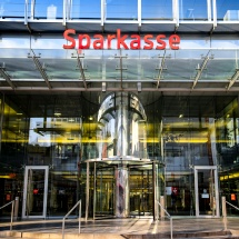 Sparkasse bietet Aussetzung von Zins- und Tilgungszahlungen an