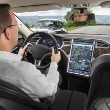 DEKRA appelliert an die Funktionalität der Auto-Sicherheitssysteme
