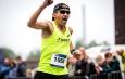 Erster Bunert SOLO Run lässt Läuferherzen höherschlagen