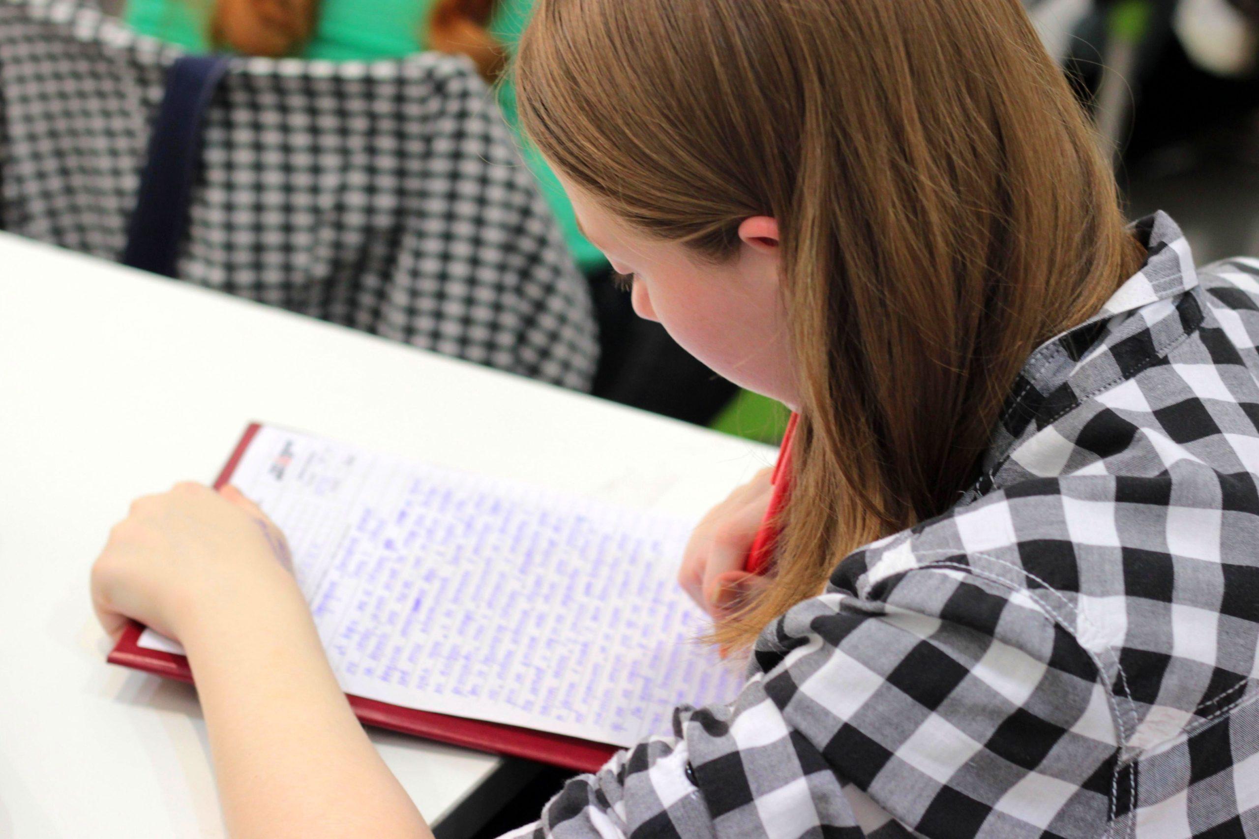 """""""Distanzpreis Lehre"""" soll Studierende motivieren"""