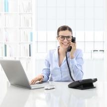 Virtuelle Teamarbeit optimieren mit neuem Online-Seminar