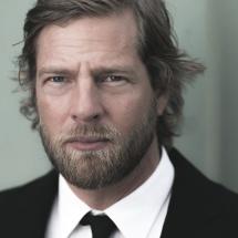 Henning Baum erspielt große Summe für Menschenmögliches e.V.