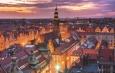 """Es muss nicht immer Hamburg sein – """"Secret Citys Deutschlands"""" stellt Städte in der zweiten Reihe vor"""