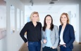 IHK-Lehrstellenbörse bringt Bewerber und Betriebe zusammen