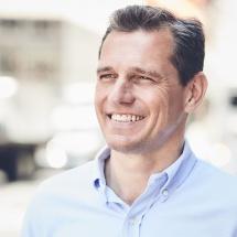 Erster digitaler Unternehmertag