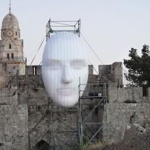 Faces of Düsseldorf zeigt die Vielfältigkeit der Stadt