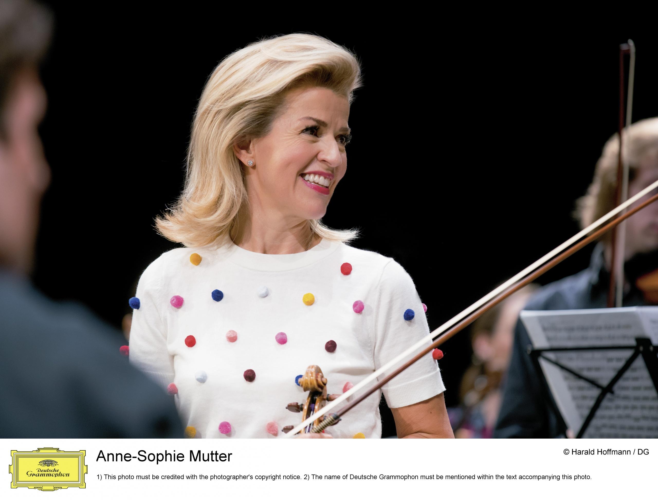 Klavier-Festival Ruhr – Jetzt noch Karten sichern