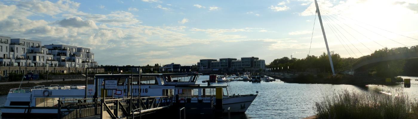 Rhein-Ruhr-Magazin