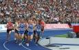Schneller, höher, weiter – Leistungssport im TV Wattenscheid 01 e.V. Leichtathletik