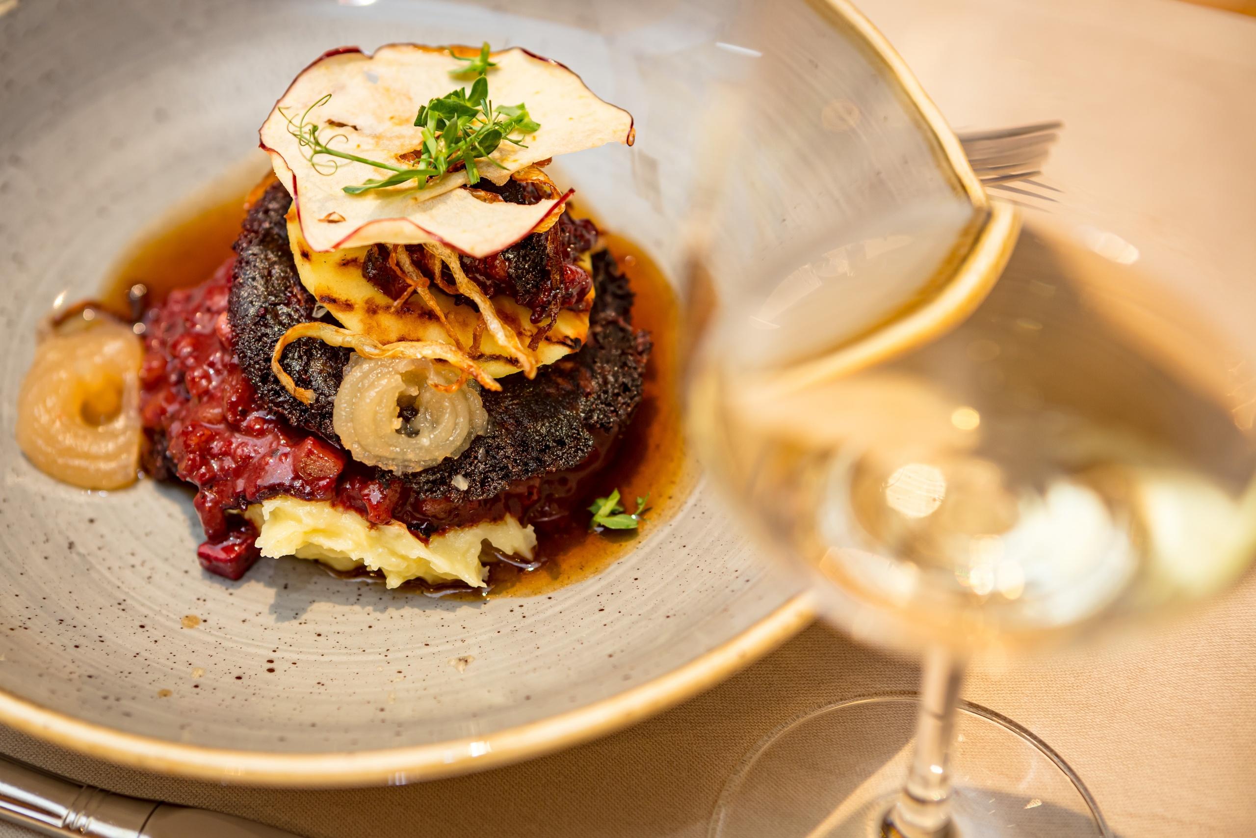 Kulinarische Entdeckungen in Rheinhessen