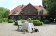Gourmetfestival in Schleswig-Holstein
