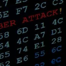 Cybercrime – Sensibilisierung und Prävention