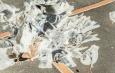 Künstler schlagen Brücke zwischen Rhein und Adria