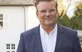 Drei Fragen an: Chefarzt Dr. Steffen