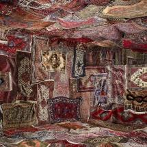 Kunstmuseum Bochum erhält wichtige Schenkung