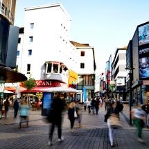 Start-ups bekommen Chance auf Toplage in Essener Innenstadt