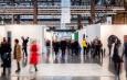 Art Düsseldorf – Vierte Edition verlegt in den Juni