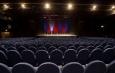 Lockdown und Jubiläum – Das Capitol Theater Düsseldorf feiert virtuell
