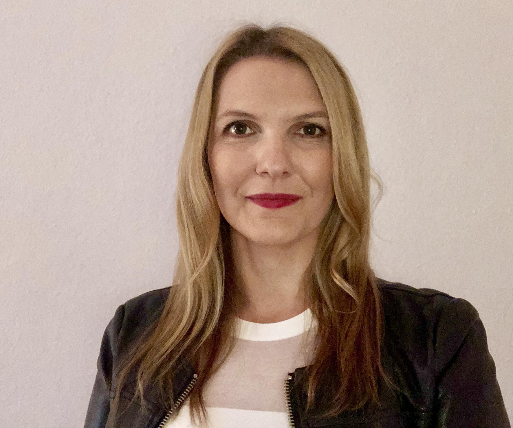 Nachhaltiges Netzwerk für Frauen auf Top-Ebene: Initiative Women into Leadership IWIL