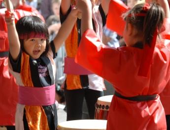 """""""Japan-Tage"""" feiern Jubiläum der deutsch-japanischen Freundschaft"""