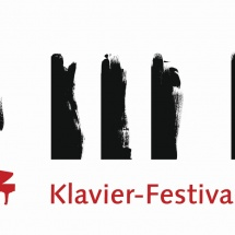 AnTasten – Klavier-Festival Ruhr hat neuen Podcast
