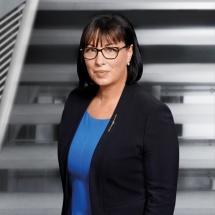 Stadtsparkasse Düsseldorf – Vertragsverlängerung der Vorstandsvorsitzenden Karin-Brigitte Göbel