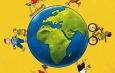 Klima-Mitmachaktion für Kids
