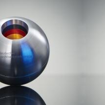 Bewerbungsphasen für den 14. Deutschen Nachhaltigkeitspreis startet
