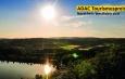 ADAC Tourismuspreis wird erstmals verliehen
