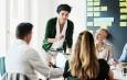 """""""Rück auf"""" – Mentoring für weibliche Fach- und Führungskräfte"""