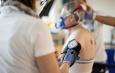 Die Nummer 1 für Ihren individuellen Gesundheitscheck im Ruhrgebiet:  medicos.AufSchalke