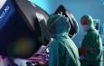 Arzt Karriere Bottrop: Wir sind Chirurgie!