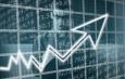 Planspiel Börse geht in die nächste Runde